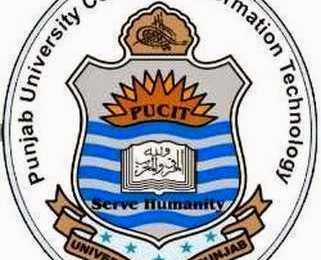 PUCIT Lahore Last Year Merit 2018 Expected 2019