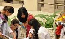 Punjab Medical and Dental Colleges Admission Procedure 2017-2018