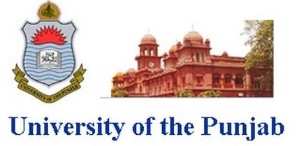 Punjab University Lahore BA, BSc, B Com Results 2018