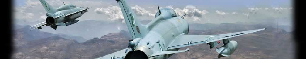 How to Join Pakistan Air Force After Matric Apply Online Procedure, Dates