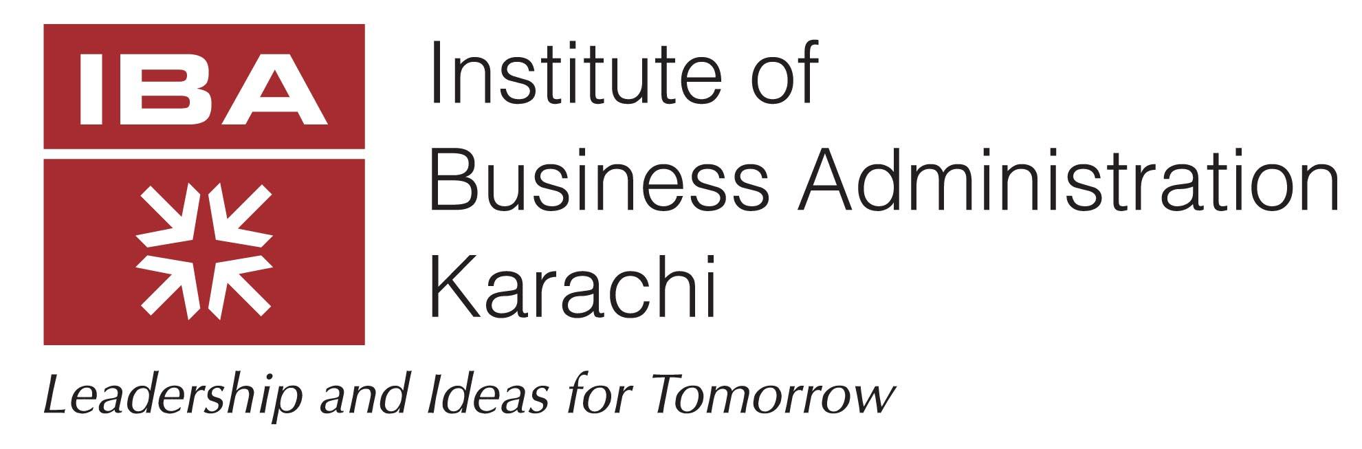 IBA Karachi Admission 2017 BBA, MBA Form, Requirement, Criteria