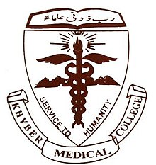 KMU Institute of Medical Sciences KIMS Kohat MBBS & BDS Admission 2017