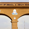 Liaquat University of Medical Jamshoro Entry Test Result 2018