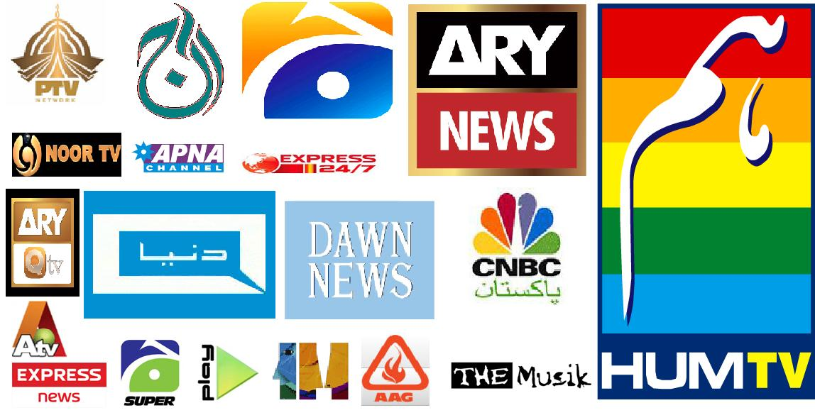 the media in pakistan essay The term media is derived from medium, which means carrier or mode media denotes an item specifically designed to reach a large audience or viewers the term was first used with the advent of newspapers and magazines however, with the passage of time, the term broadened by the inventions of radio.