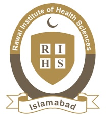 Rawal Institute of Health Sciences Islamabad MBBS, BDS Admission 2017