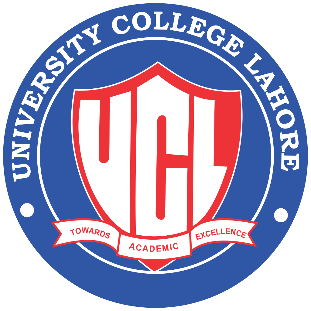 University College Lahore Admission 2017 Form, Last Date
