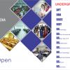 University of Sargodha Lahore Campus Admissions Fall 2017