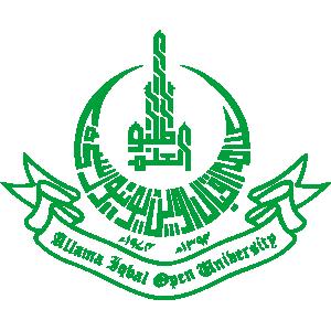 Allama Iqbal Open University AIOU Merit List 2019