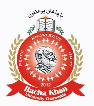 Bacha Khan University MSc, M.Phil, PhD Admissions 2018 Entry Test Result