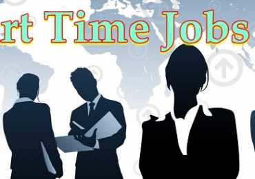 Part Time Jobs In Lahore For Students In Evening