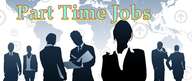 Part Time Jobs For Students In Lahore