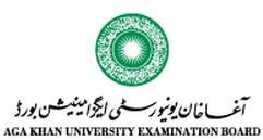 Aga Khan Board Supplementary Result 2016 9th, 10th Class www.aku.edu