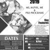 IBA Sukkur MS, PhD Admissions 2019 Entry Test Result, Merit List