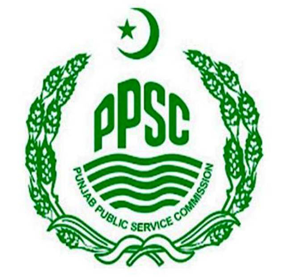 PMS Jobs In Punjab 2018 PPSC Provincial Management Services Online Apply