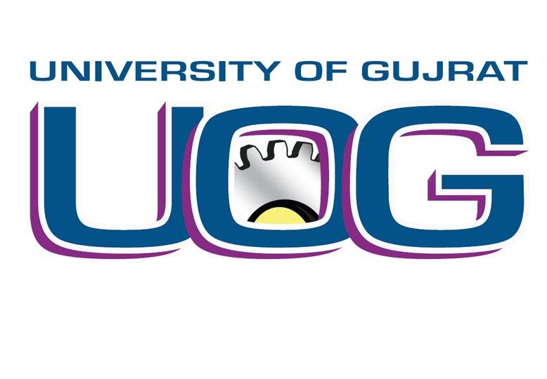 University of Gujrat BA/BSc, MA/MSc Registration Schedule 2018