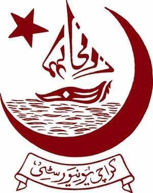 University of Karachi UOK Entry Test Result 2019 Merit Lists