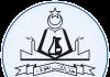 BISE Gujranwala Board Matric Date Sheet 2020 10th Class