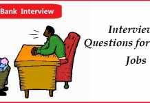 Basic Interview Tips for Freshers in Pakistan