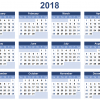 Pakistan Public Holidays 2018 And Events