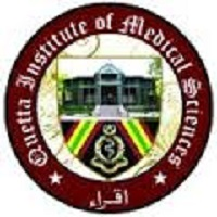 Quetta Institute Of Medical Sciences MBBS Admission 2018-2019 Form, Date