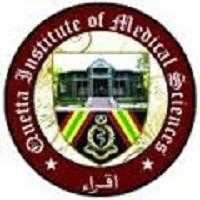 Quetta Institute Of Medical Sciences MBBS Admission 2018-2019