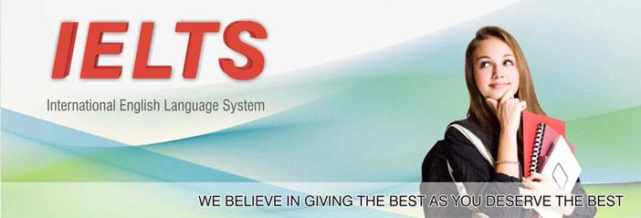 Best IELTS Preparation Center In Lahore, Academy, Institute