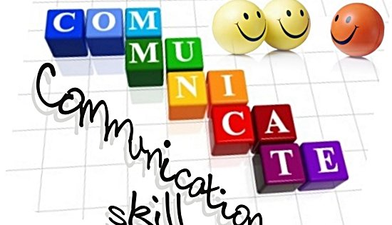 essay on importance of communication skills in our daily life