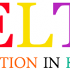 IELTS Preparation Course Centers In Karachi