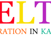 IELTS Preparation Center In Karachi