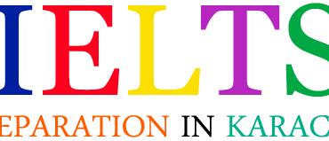 IELTS Preparation Center In Karachi