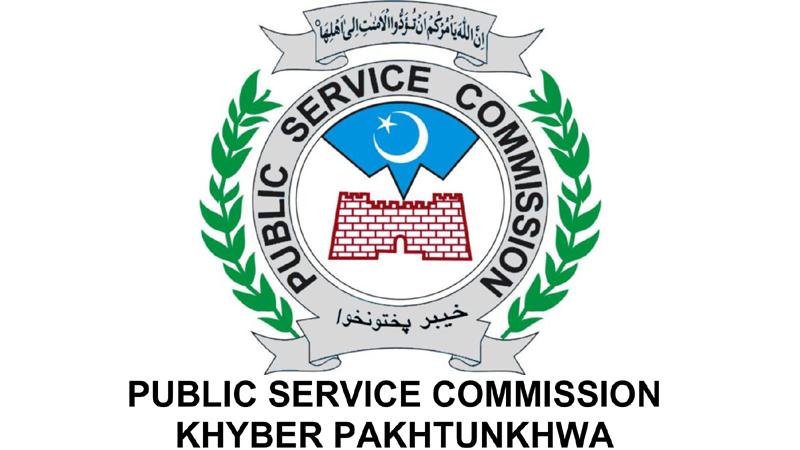 KPPSC Roll Number Slip 2019 Download Online KPK Public Service Commission