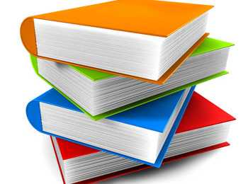 Lahore Board Matric Past Papers 2017 Urdu, English Medium