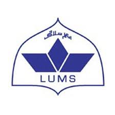 Lahore University of Management Sciences LUMS Admissions 2019