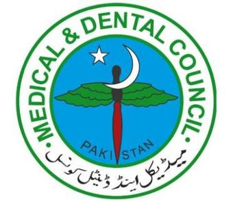 PMDC NEB Exam Registration 2018 Dates For Foreign Medical And Dental Graduates