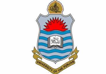 Punjab University PU MS, MPhil, MSc, PhD Merit List 2018 1st, 2nd, 3rd