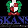 Skans School Of Accountancy Rawalpindi Admission 2018 Form, Fee