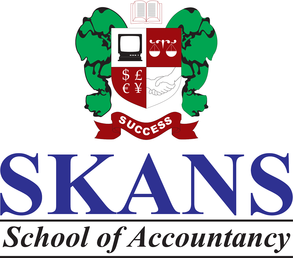 Skans School Of Accountancy Rawalpindi Admission 2019 Form, Fee