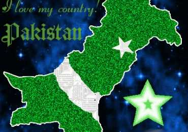 Essay On My Country Pakistan Speech in English