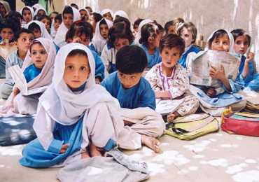 Essay on Education In Pakistan With Outline