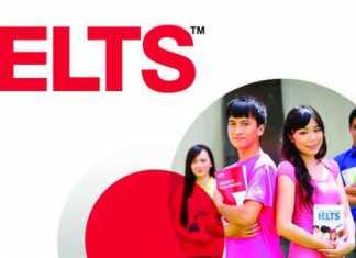 IELTS Compulsory For UK Study Visa Or Not