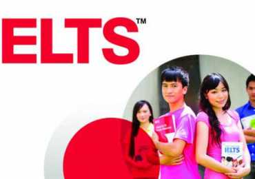 IELTS Compulsory For UK Study Visa Or Not