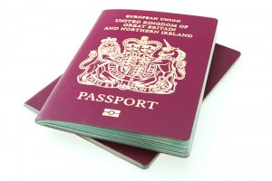 UK Spouse Visa Requirements From Pakistan And Process Time