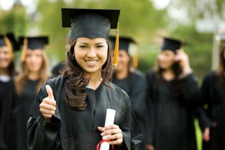 UK Undergraduate & Postgraduate Courses Fees
