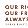 What Is Human Rights Day