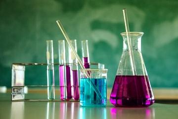 Chemistry Past Papers FSc Part 1, 2 Lahore Board 2016