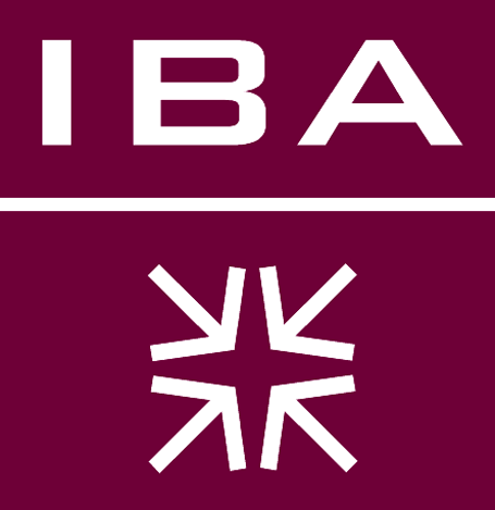 IBA Karachi Short Summer Courses School 2018