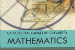 Inter Part 1, 2 Math Past Papers 2016 Lahore Board FSc, ICS