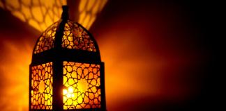 Ramadan Calendar 2018 in Pakistan Lahore, Karachi, Islamabad