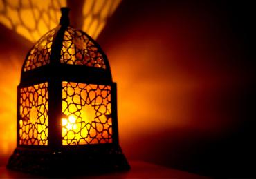 Ramadan Calendar 2019 in Pakistan Lahore, Karachi, Islamabad