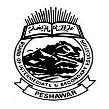 Peshawar Board Matric Result 2019 By Name, Roll Number